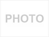 Фото  1 азбестоцементные трубы диаметр 100, азбестоцементные трубы диаметр 150, азбестоцементные трубы диаметр 200, 182417